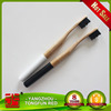 Biodegradable bamboo toothbrush manufacturer