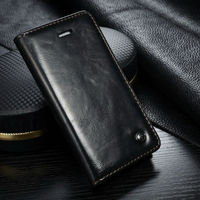 Fast Delivery leather phone case for iphone5g,for iphone5g fast delivery ,fast delivery case