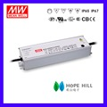 Original MEAN WELL HLG-240H-C2100 Switching Power Supply with Single Output