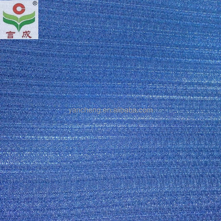 KHADI FABRIC BACKED PAPER FOR BOOK BINDING OR BOOK COVER AND PAPER WEDDING INVITATION CARDS
