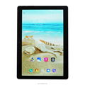 4g lte tablet android 10.1 inch mt6735 quad core wifi ,tablet 4g ,1920*1200 ips 4g tablet