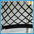 Competitive Price Nylon Webbing Luggage Cargo Net
