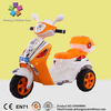 Hot sales new design gas motorcycle for kids