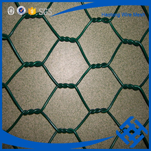 lobster trap hexagonal wire mesh chicken wire fabric chicken wire mesh