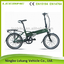 giant lafree electric bicycle city electric bike for working dual-drive 48v 1500w mountain electronic bicycle