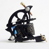 High Quality Wholesale Mini Tattoo Machine