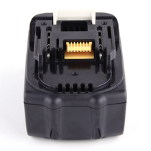 18V 3.0Ah rechargeable Li-ion power tool battery BL1830 for makita