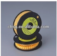 Electrical ec cable marker tube (CHSG)
