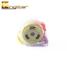 Hot selling products digital measuring tape price different kinds of tools cute for advertisement