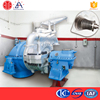 Thermal Power Plant 10MW Steam Turbine