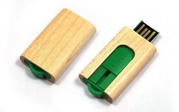 Free Samples Full Capacity wooden 2.0/3.0 usb flash drive