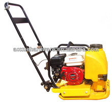 the plate compactor suitable for compacting at the edges of the road price