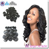 Hair Factory Wholesale Price Large Stock Overnight Shipping Virgin Chinese Hair