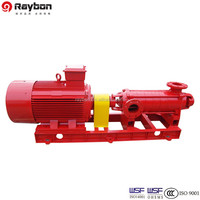Factory Price On Sale Supply Industrial Water Pumps For Sale