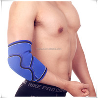Wholesale Durable Orthopedic Fixed Compression Adjustable Eva Foam Elbow Sleeve Protector