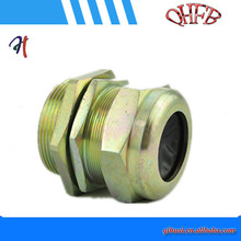 Lugs type explosion proof cable gland