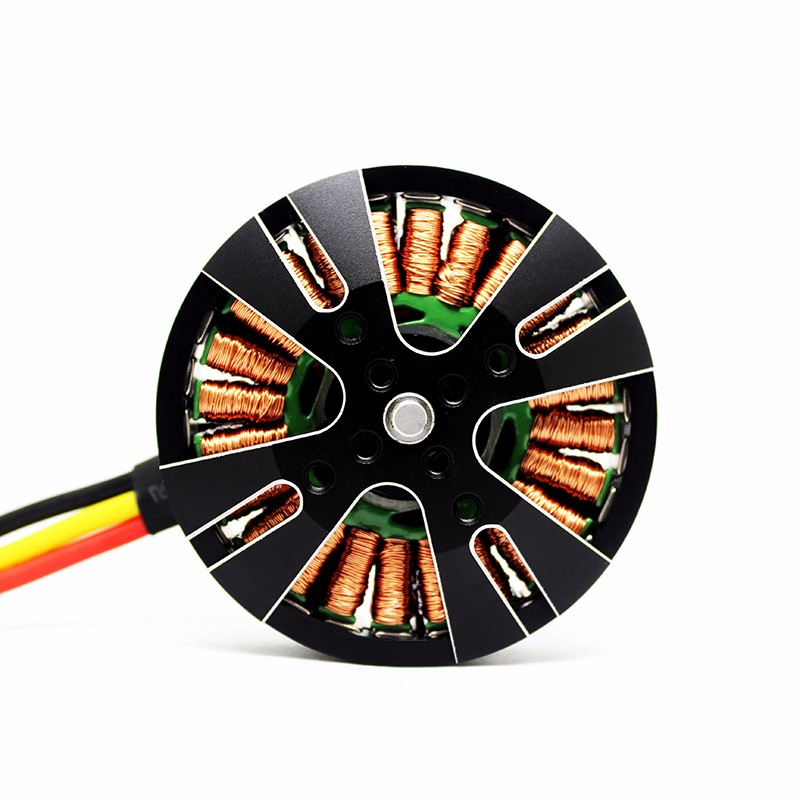 XTO-5212 X-Team 320KV High Thrust Rc Multicopter Brushless RC Model Quadcopter Motor