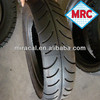 cross country motorcycle tires 120 / 70 - 12 made in china