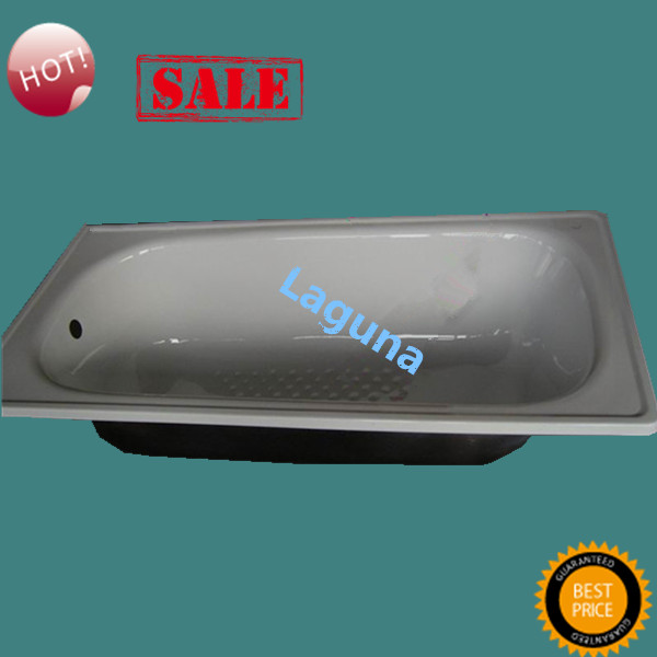 Wholesale wooden bath tubs - Online Buy Best wooden bath tubs from ...