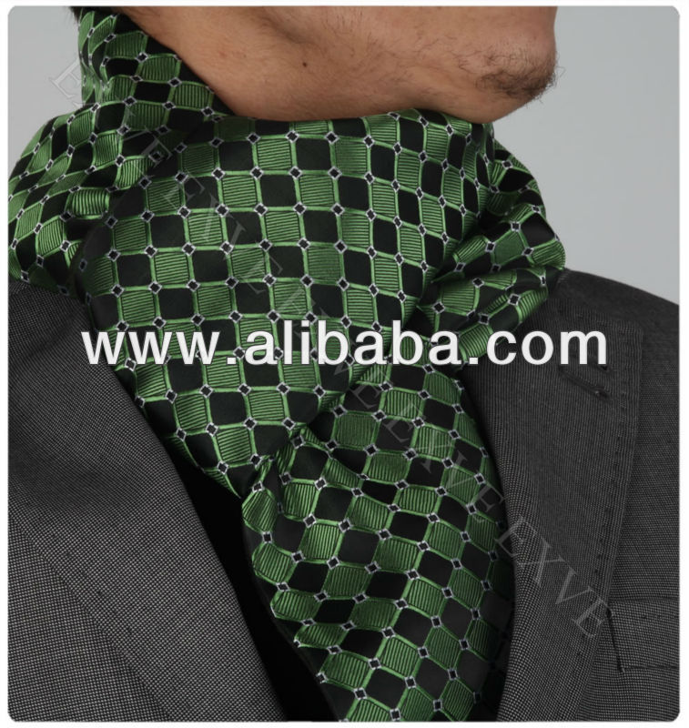 Scarf, scarves wholesale, scarves, Shawls