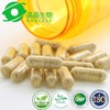 /product-detail/herbal-energy-men-tablet-tribulus-terrestris-extract-capsules-60539488019.html