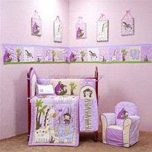 China supplier adult baby cheap fabric quilt for home baby beds
