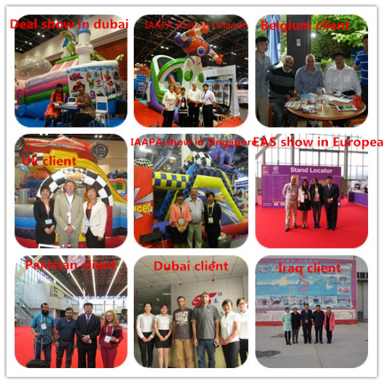 Kids inflatable bouncy castle/inflatable bounce house for kids high quality pvc material bouncer for sell