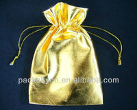 Organza Bags For Gift And Jewelry