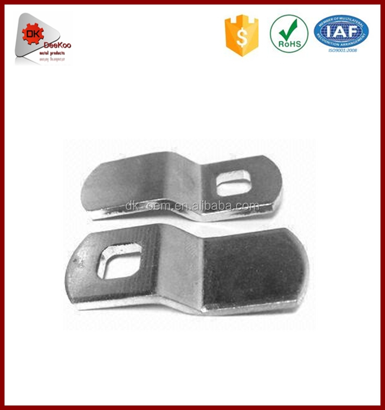metal stamping machine parts,sheet metal forming stamping part