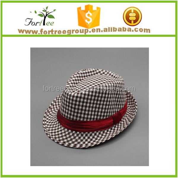 suitable kids fancy hats children fedora children felt hats