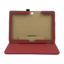Promotional top quality handmade case for ipad mini cheap price case