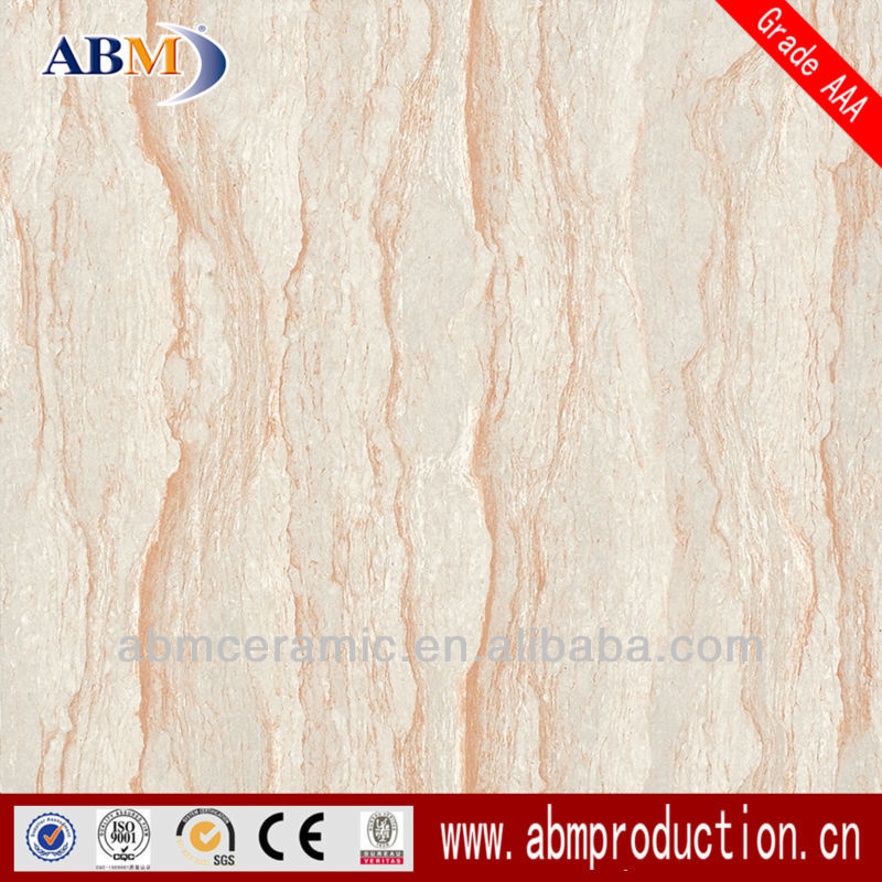 Polished marbonite granite tiles with price