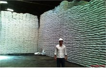 GREAT SALES , BEST PRICE BRAZIL SUGAR IC 45 IN CONTAINERS