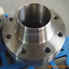 carbon steel a105 so flange asme b16.5 cl150 rf