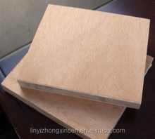 plywood sheets/plywood timber