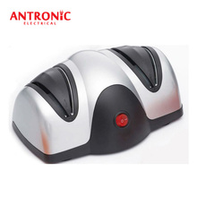 New design knife sharpener as seen on tv made in China