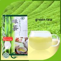 japanese green tea natural health organic green tea