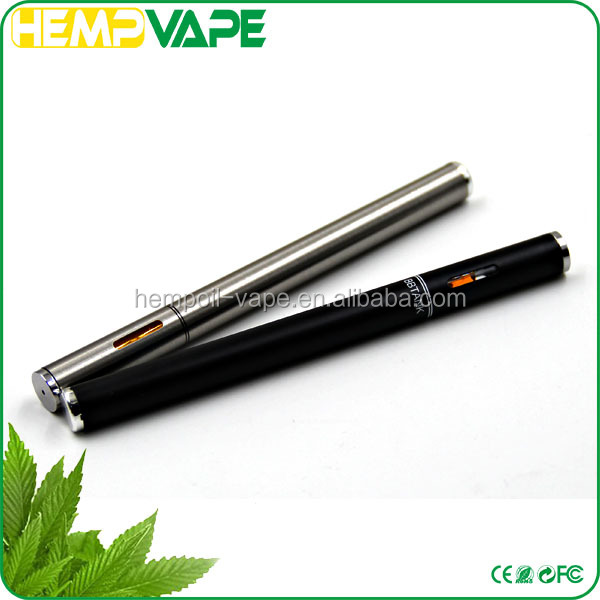 OEM BBtank T1 single Use Vaporizer Pen 510 Vape bbtank Hemp Cartridge Disposable honey atomizer pen cartridges with window