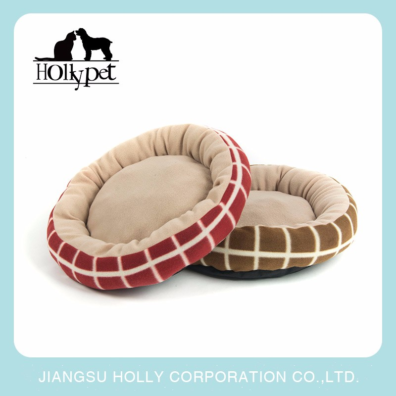 Wholesale Customized Good Quality Dog Bed Pet