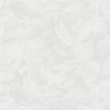 Marbonite tiles india price of 600x600 vitrified tiles white marble
