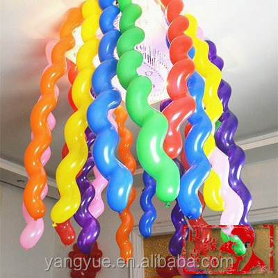 twist balloons balloon twisting twist balloon animals