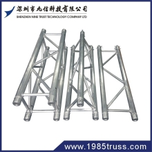 aluminum truss,line array truss,speaker lift