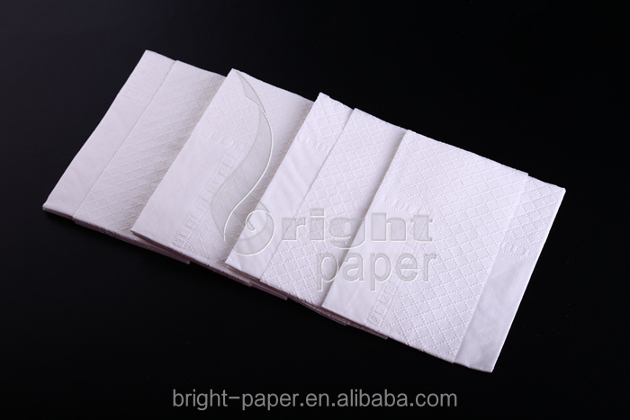 Highest Level 2 Ply/3 Ply Soft Wallet Tissue Pack Wholesale