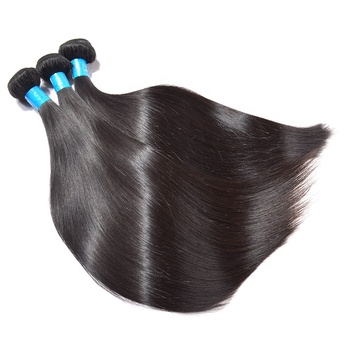 hight quality hair extension,wholesale price u tip keratin hair extension,Most double drawn strong straight vietnamese hair
