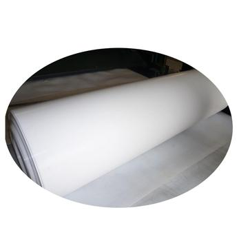 PTFE Skived sheet Thickness 0.3-8.0mm Factory supply