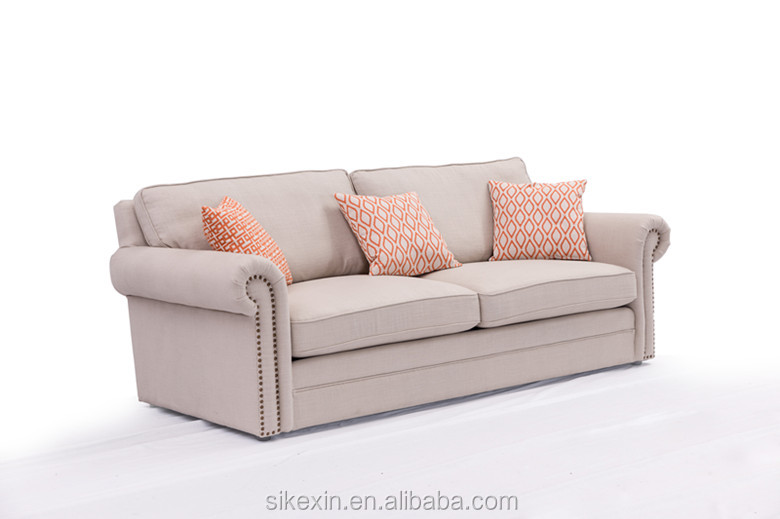 Wholesale Sofa Set Online Buy Best Sofa Set From China