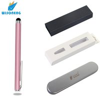High Precision Stylus Pen For Touch