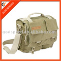 761 new design dslr camera bag,camera bag leather