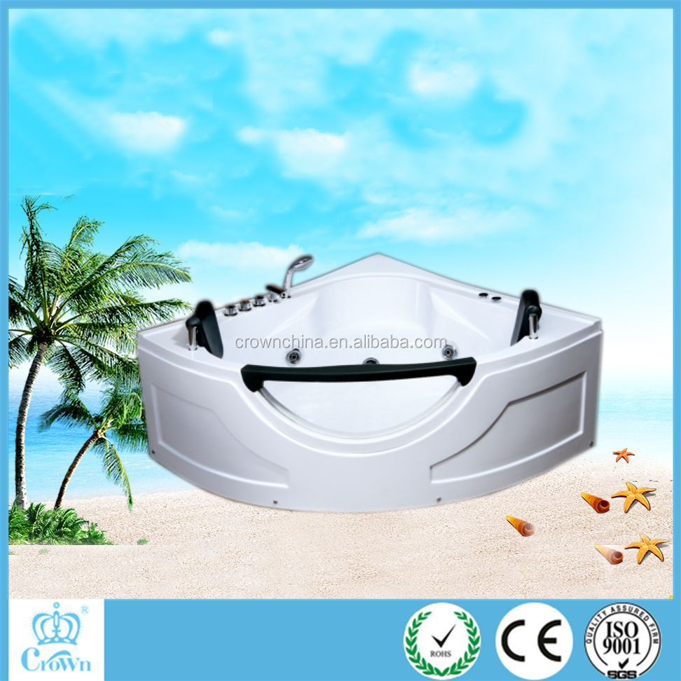 Cheap freestanding wholesale hot tubs free sex usa massage hot tubex massage hot tub