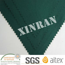 China Factory Selling EN11612 Pure Cotton Antifire Fabric